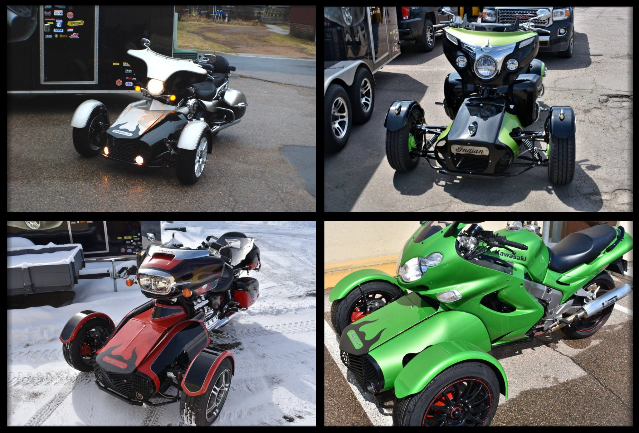 Home Endeavor Trikes Motor Trike Wiring Diagram Is A New Creative Way Of Transforming Any Standard Motorcycle To Sport Style Machine Specifically For Those Who Wish Extend The